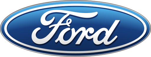 Officina Ford Massa Carrara